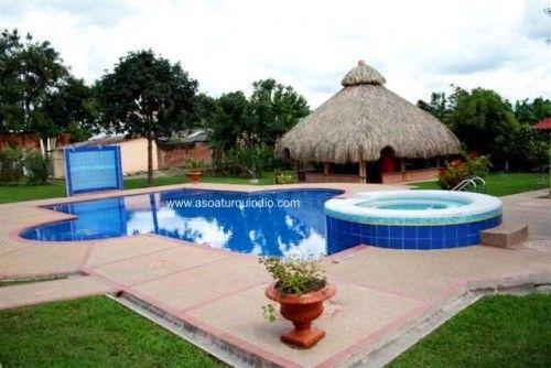 Alquiler de Fincas en el Quindio: Alquiler De Fincas En El Quindio,hoteles,fincas Eje Cafetero,hoteles Eje Cafetero,alojamientos
